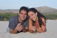 Sonia & Alessandro